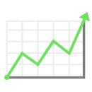 https://escco.org/wp-contenthttps://filecabinet10.eschoolview.com/2015/05/Graph-Icon.png