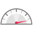 https://escco.org/wp-contenthttps://filecabinet10.eschoolview.com/2015/05/Odometer-Icon.png
