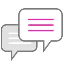 https://escco.org/wp-contenthttps://filecabinet10.eschoolview.com/2015/05/Speech-Bubble-Icon.png