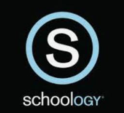 Schoology image